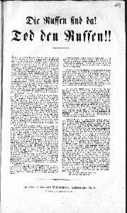 Band 3, 159 (Sammlung Friedlaender)