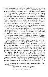 19:XV