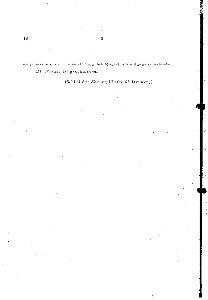26: S. 10